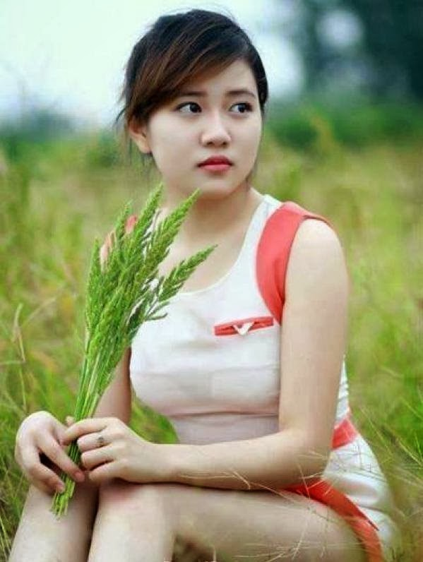 vietnam galary Naked women