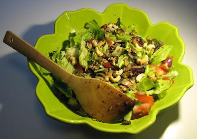 salaattia1