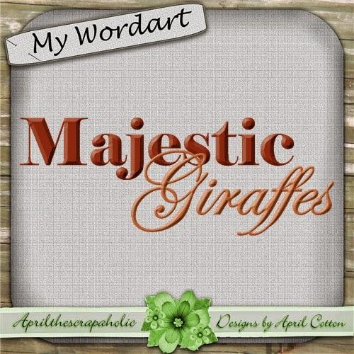 http://3.bp.blogspot.com/-5Veu9m-Pbf4/VD-2j7prosI/AAAAAAAALgs/re_QlsI35fo/s1600/ATS_MyWordart_MajesticGiraffe_Preview.jpg