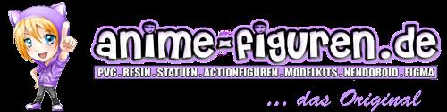 anime-figuren.de