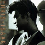 Chris Isaak (1987)
