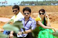 Kanniyum-Kaaliyum-Sema-Kaadhal-Movie-Stills