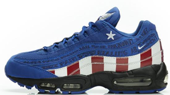 11712748b4d8 ajordanxi Your  1 Source For Sneaker Release Dates  Nike Air Max  95 ...
