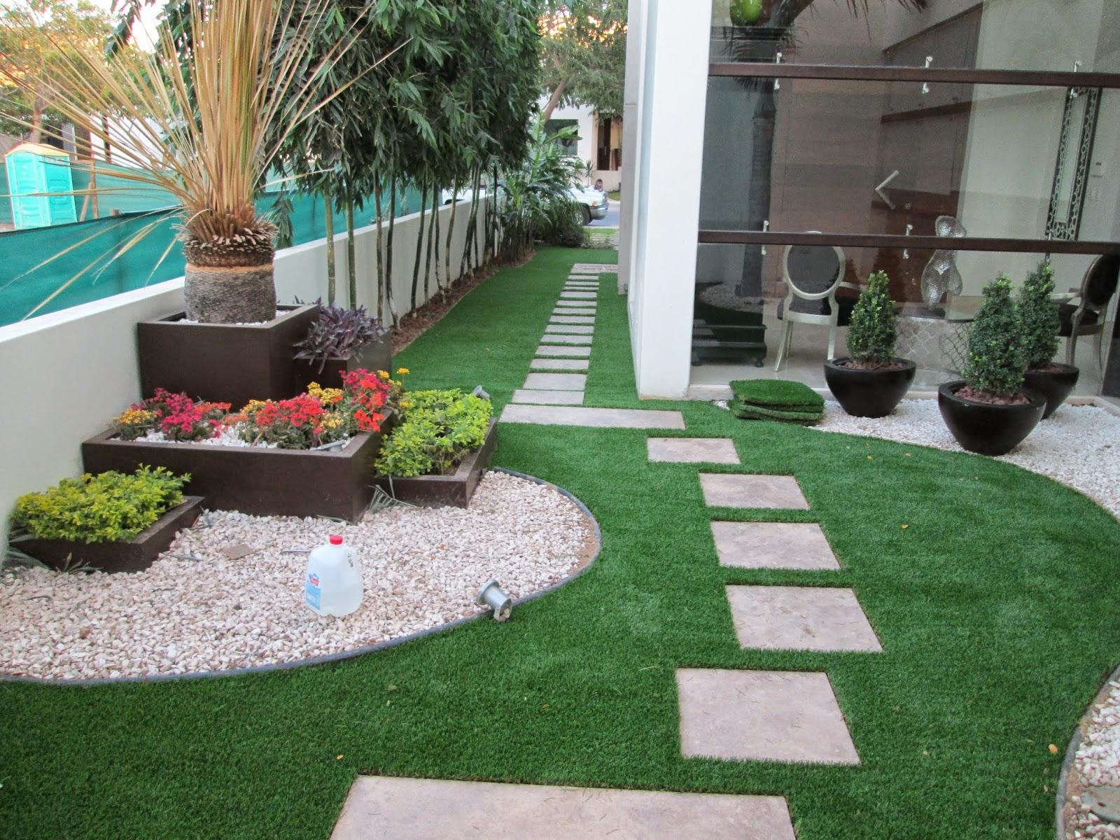 Aguascalientes 4499721076 arte verde lideres en pasto for Adornos de jardineria