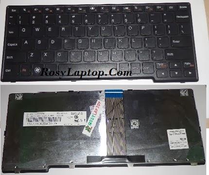 Keyboard Lenovo Ideapad S110