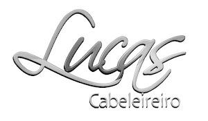 LUCAS CABELEIREIRO