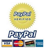 PayPal Sebagai Media Pembayaran Online Yang Mudah Dan Cepat