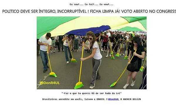 http://3.bp.blogspot.com/-5Vi6NrZrSN8/Tpb_yvlMEgI/AAAAAAAAaPU/06u2a5vGfGI/s1600/hackers_planalto2.jpg
