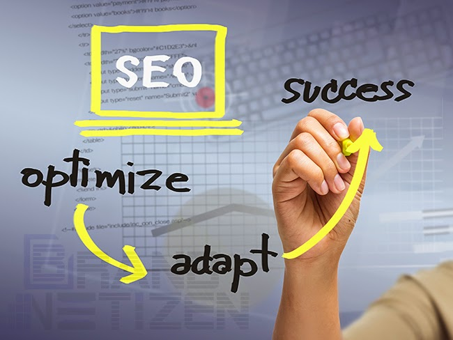 SEO experts specialized for the Business in the UK