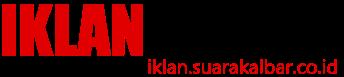 IKLAN KALBAR