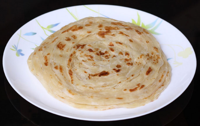 Enjoy popular sri lankan recipes aappa hoppers achcharu kerala paratha ccuart Gallery