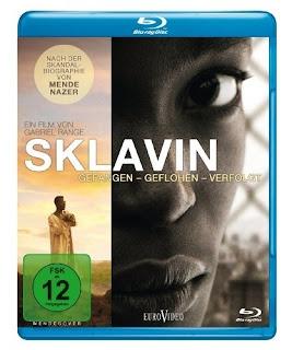 BEN KÖLEYIM, I AM SLAVE IZLE | 1080P — 720P TÜRKÇE DUBLAJ HD film izle
