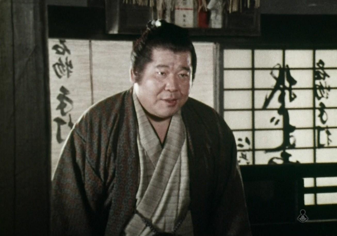 親方 浦 田子 の