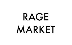 RAGE MARKET