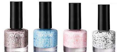 oriflame-very-me-dot-it-nail-polishes-promo-photo