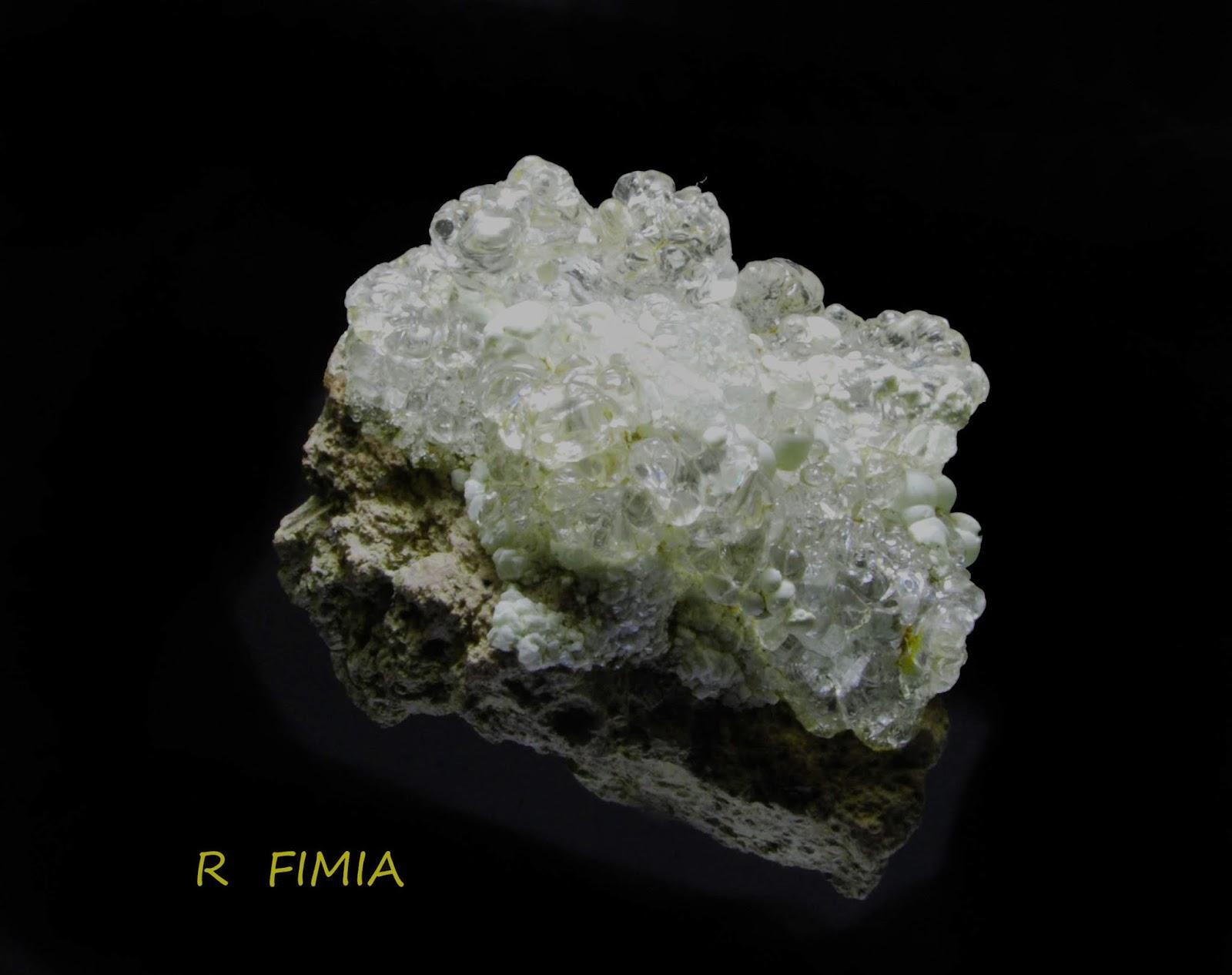 colección R. Fimia - Página 10 OPALO