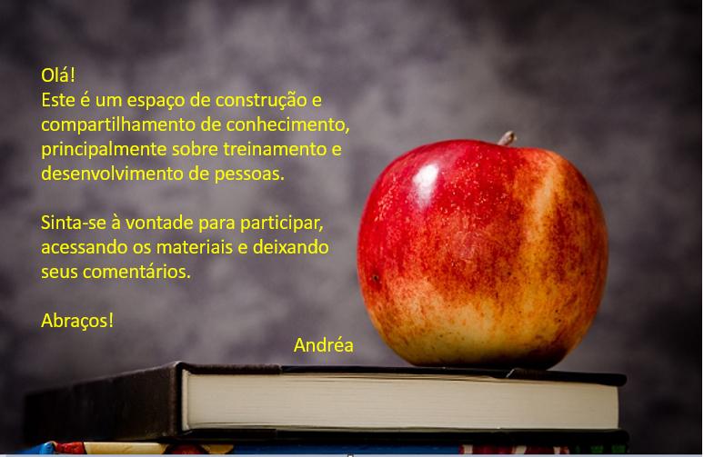 DeAndréaZana #Curso_PEIn_TDMA2
