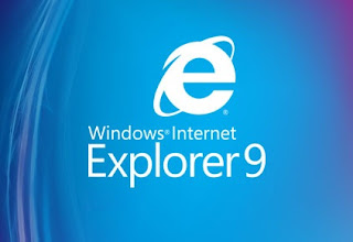 ����� ������ ����� �������� Internet.Explorer.9.0.3