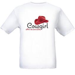 オリジナルTシャツ2