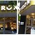 Byron Restaurant: A Proper Hamburger in Manchester