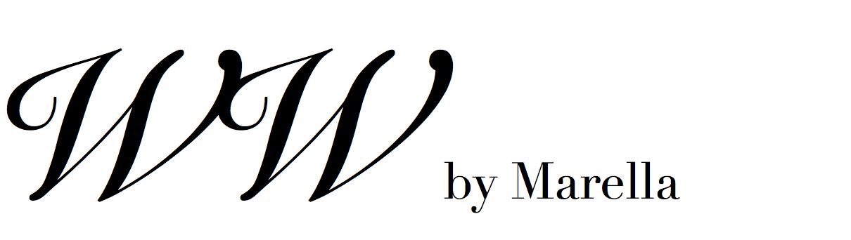Woman's World by Marella