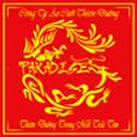 Ao cuoi Thien Duong