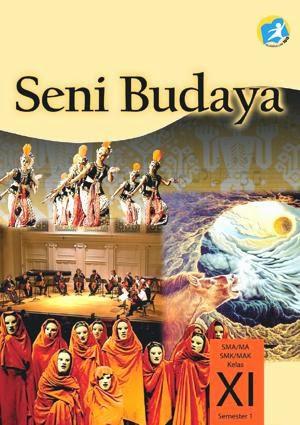 http://bse.mahoni.com/data/2013/kelas_11sma/siswa/Kelas_11_SMA_Seni_Budaya_Siswa.pdf
