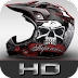 2XL Supercross HD v1.0 APK Full Download