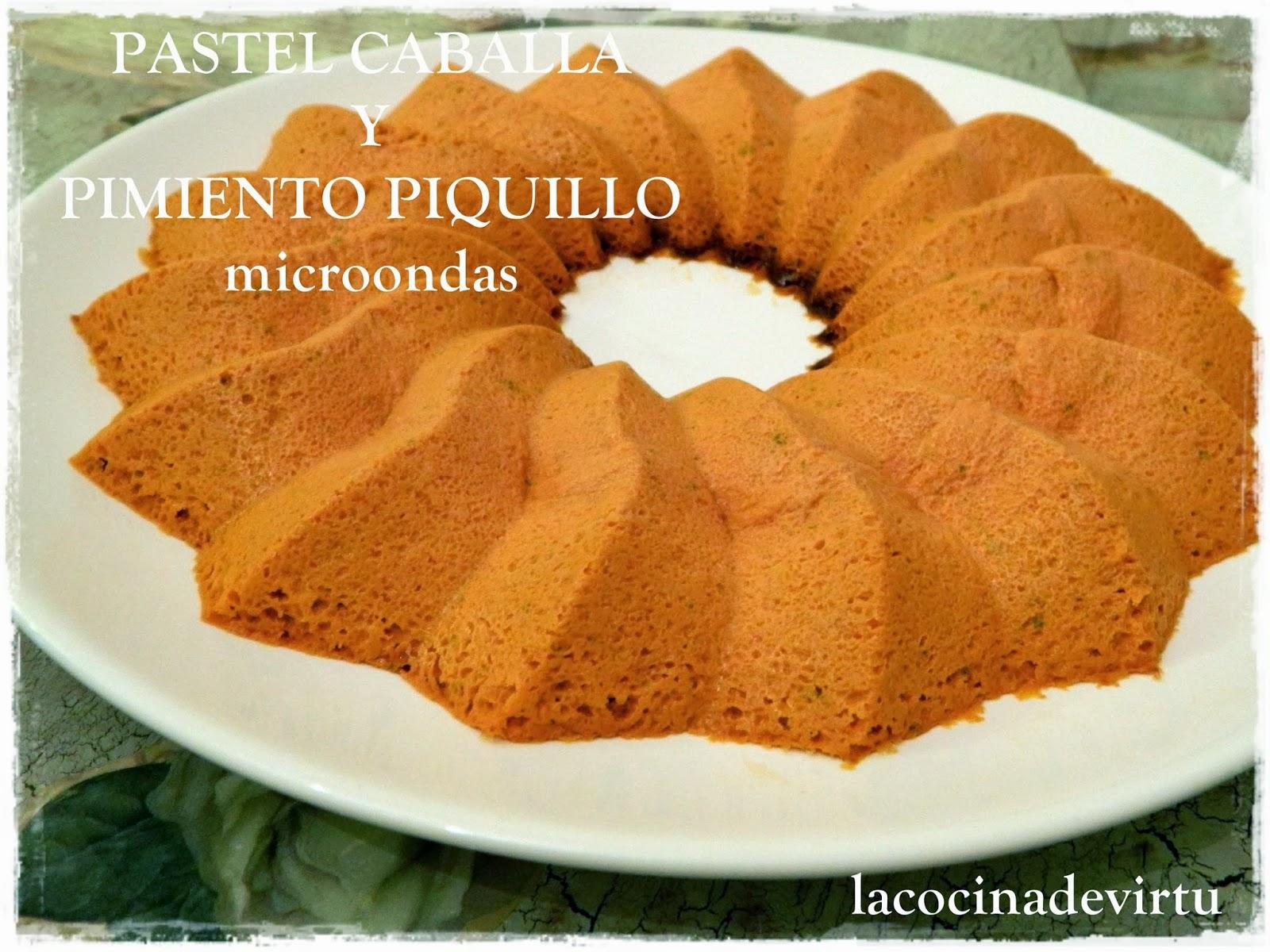 http://lacocinadevirtu.blogspot.com.es/2014/02/pastel-caballa-y-pimientos-del-piquillo.html
