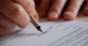 tip consulta trámite como hacer un ejemplo modelo de contrato de alquiler de casa, vivienda, habitación departamente 2015 Perú para copiar, descargar en word