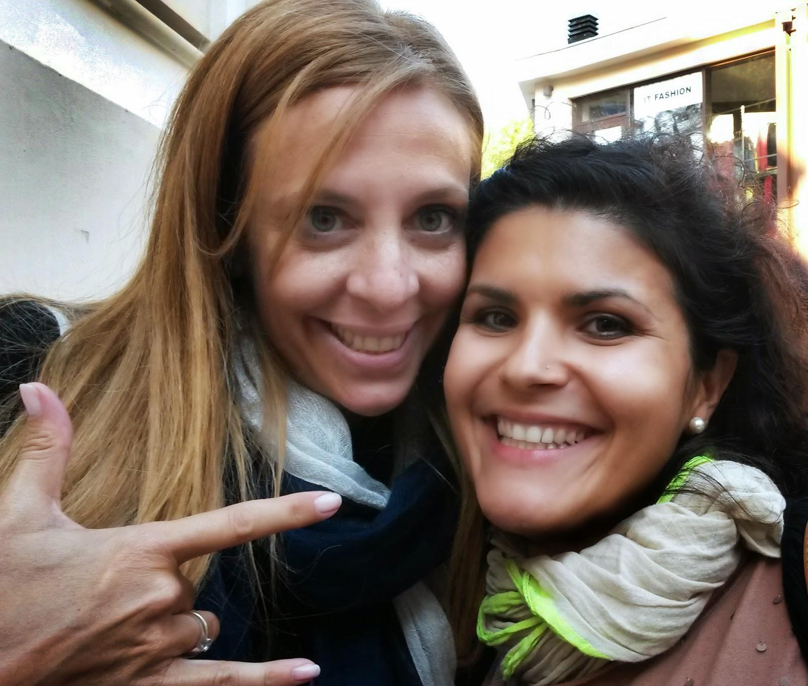 #FDR14, festa della rete, Rimini, vino, sommelier