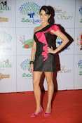 Asmita sood latest photos gallery-thumbnail-17