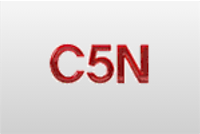 Ver canal C5n online gratis
