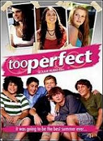 Too Perfect (2011) online y gratis