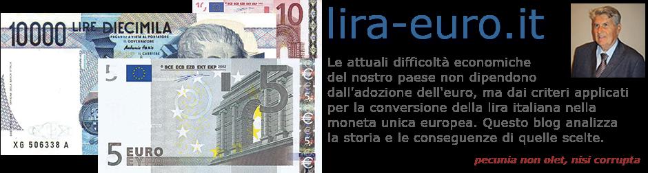 lira-euro.it