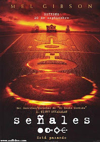 Señales (2002) [Latino]