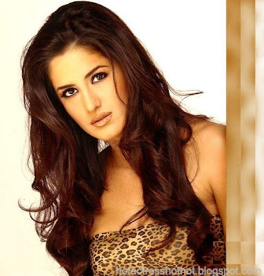 katrina kaif hot killing looks and spicy images