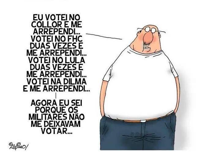 http://3.bp.blogspot.com/-5W-cIR0fm7s/U1-W0G_1IHI/AAAAAAAANdM/1pAYPyGl-5o/s1600/Brasil+-+Voto1712153.png