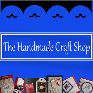 The Handmade Crafts Shop