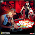 Mixtape: Sexy Dj Trish - (@deejaytrish) - Wakeup Mix