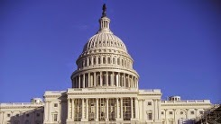 http://www.kxly.com/news/money/leaving-congress-but-still-collecting-checks-from-taxpayers/29560732