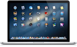 vpn-mac-gratuit-tutoriel