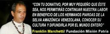 Donativos a nuestra Fundación