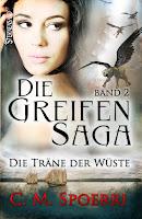 http://www.amazon.de/Die-Greifen-Saga-Band-Tr%C3%A4ne-W%C3%BCste-ebook/dp/B014V0MQO2/ref=sr_1_2_twi_kin_1?ie=UTF8&qid=1443276702&sr=8-2&keywords=die+greifen+saga