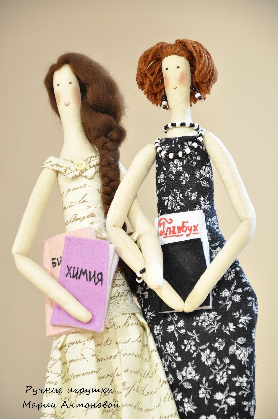 прически для девочек с длинными волосами на праздник фото
