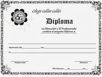 formato de diplomas para descargar gse bookbinder co formato