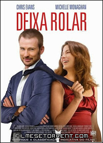 Deixa Rolar Torrent Dual Audio