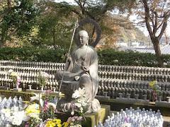 長谷寺地蔵堂