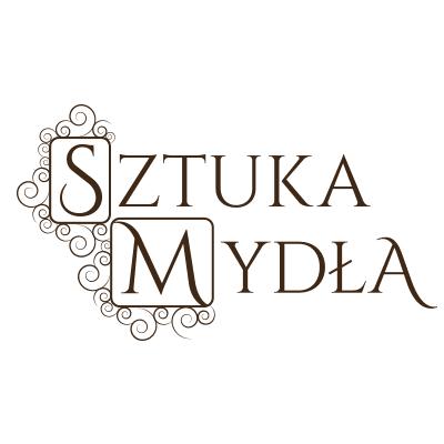 http://sztukamydla.pl