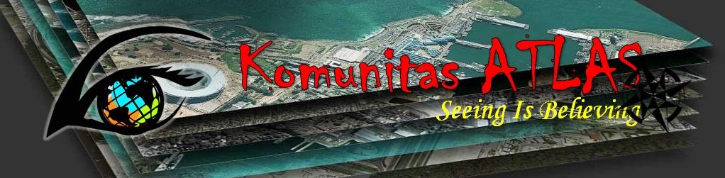 Komunitas ATLAS